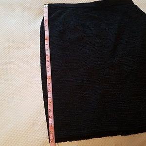 Escada Skirts - Escada suit